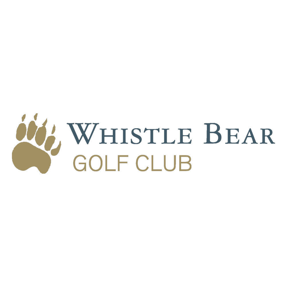Whistlebear logo frolicemail