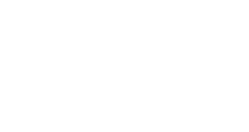 Eloramill hotelspa stack reverse